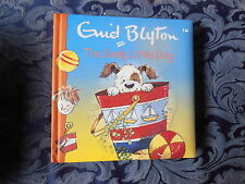 ENID BLYTON - THE SMELLY LITTLE DOG - EXCELLENT CONDITION
