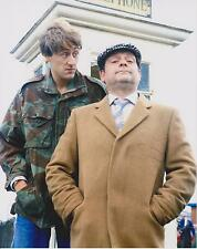 Del Boy & Rodney - Only Fools and Horses - David Jason - Large Photo