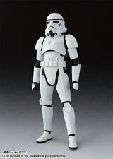 Bandai S.H.Figuarts SHF Star Wars Rogue One Stormtrooper