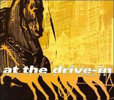Relationship of Command by At the Drive-In (CD, Sep-2000, Virgin)