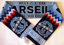 MARSAILLE Football Scarves NEW
