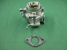 New - Onan Cummins | 146-0659 | RV Generator Carburetor fits KV Spec C-D