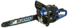 New Blue Max 6595 18-Inch  2-Stroke Gas Powered Tool Tree Cutting Yard Chain Saw
