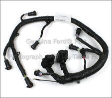 OEM FUEL INJECTOR WIRE WIRING HARNESS 2005-2007 FORD F250 F350 F450 F550 6.0L V8