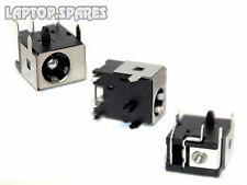 DC Power Jack Socket Port DC066 Clevo-Sager 98  2.5mm Pin