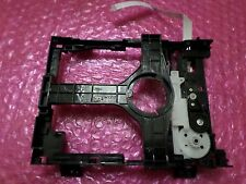 LG aan34279717 base Assembly