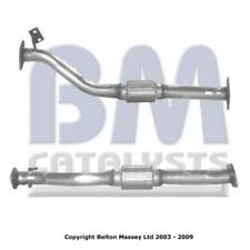 APS50016 EXHAUST PIPE  FOR HYUNDAI LANTRA 1.6 1995-2000
