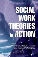 Social Work Theories in Action-ExLibrary