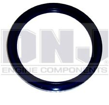 DNJ Engine Components RM450 Rear Main Seal