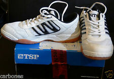 Chaussures TSP Astoll Reputo neuf pointure 40 Tennis de Table Ping sport