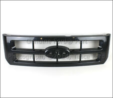 BRAND NEW OEM PAINT TO MATCH FRONT GRILLE 2008-2012 FORD ESCAPE #8L8Z-8200-APTM