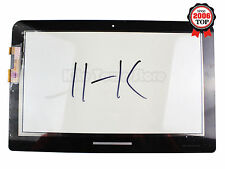 New HP Pavilion X360 11-K 11-k013CL Touch Screen Digitizer Glass 11.6""