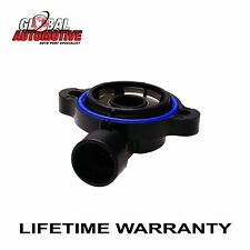 NEW PREMIUM HIGH PERFORMANCE THROTTLE POSITION SENSOR TPS GM VEHICLES TH149