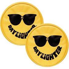 KC HiLiTES Light Cover 5205
