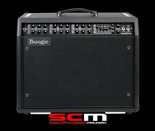 Mesa Boogie Mark V 112 Combo Guitar Amplifier BRAND NEW! Free Shipping