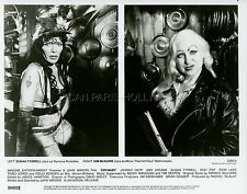 SUSAN TYRRELL KIM McGUIRE JOHN WATERS CRY- BABY 1990 VINTAGE PHOTO ORIGINAL #4