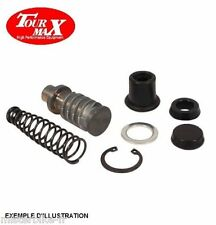 Kit De Reparation De Maitre Cylindre D'embrayage Pour Honda Vf/Vfr750, St1100