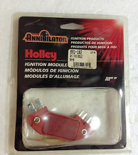 Holley  LX315 *NEW Ignition Control Module BUICK,CHEVROLET,CADILLAC(1980-1993)