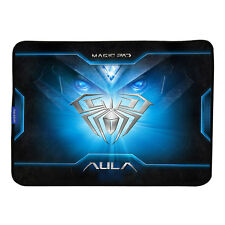 Aula Magic Pad Gaming Mouse Mat grande