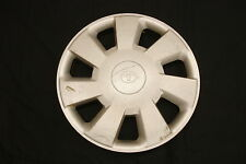 "14"" Toyota Paseo wheel cover (hubcap) 1992 1993 1994 Hollander #61065"