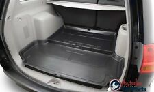 Mitsubishi Challenger PB PC Boot Cargo plastic Liner  5Seater, Genuine 2008-2015