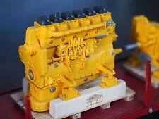 tamiya rc,wedico,carson,robbe,Meer Dieselmotor für LKW im Maβstab 1:14,5 / 1:16