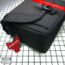 Genuine Original Canon EOS 5D/20D/30D/40D/D30 Camera Shoulder Bag Carry Case
