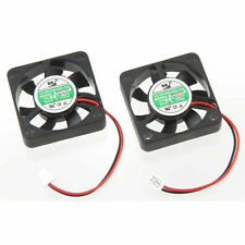 Tekin 30mm Fan - Rx8 Esc - TT3812