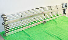 1966 Ford Fairlane Hardtop Sedan 500 GT XL Wagon Convertible ORIG FRONT GRILLE