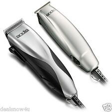 Hair Cut Clipper Promotor Trimmer Combo 27 Piece Haircutting Kit Shaving Machine