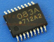 TOSHIBA TD62083AFN SSOP-18 High voltage Hight current IC