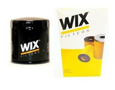 GENUINE WIX OIL FILTER PH2 JEEP GRAND CHEROKEE WK2 5.7L & 6.4L HEMI 2010-2016