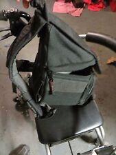 Tamrac Camera Backpack Shoulder Bag Case Vintage
