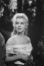 MARILYN MONROE 8X10 GLOSSY PHOTO PICTURE IMAGE #57