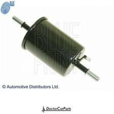Fuel filter for VAUXHALL ZAFIRA 1.6 1.8 2.0 2.2 98-05 CHOICE2/3 X16XEL A ADL