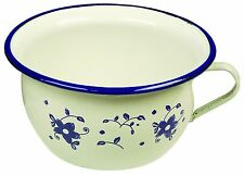 Ibili 919322 Chamber Pot NEW