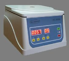 MICROHEMATOCRIT CENTRIFUGE LABORATORY PRACTICE RESEARCH BLOOD ZFC