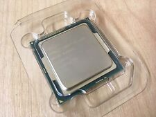 Intel Core i5 - 4460 - 3.2ghz processore quad-core