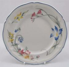 Villeroy & and Boch RIVIERA side / bread plate 17cm NEW WITH LABEL
