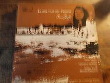 """ANNA MOFFO """" LA MIA VOCE PER VENEZIA""""   LP"""