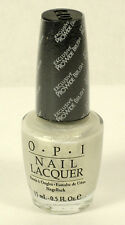 OPI Nail Lacquer .5 oz SHE'S GOLDEN Polish H28 Beyond Chic soft shades HTF
