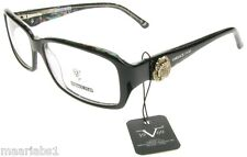 AUTHENTIC VERSACE WOMENS 1969 DESIGNER EYE READING GLASSES SPECTACLES FRAME NEW