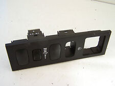 Proton Impian (2000-2005) Light Level Switch With Trim