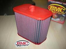 BMC AIR FILTER REPLACEMENT CYLINDER ELEMENT BMW E90 E92 E93 M3 V8 (EU VERSION)