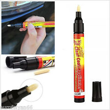 Magic Autos Off-Road Scratching Repairing Clear Fixer Coat Applicator Paint Pen