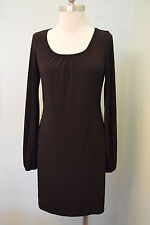 Laundry design 2 Black Shift dress Mini XS Excellent Cocktail Party Career l