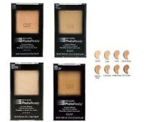 Revlon photoready compact foundation spf20 in 100 vanilla - 10g