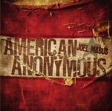 American Anonymous by Joel Mabus