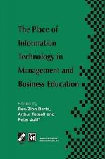 IFIP Advances in Information and Communication Technology Ser.: The Place of...