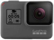 GoPro Hero 5 12 MP, 4K Action Camera - Black imported brand !!